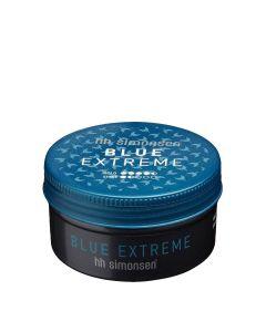 Hh Simonsen Blue Extreme Wax 100Ml