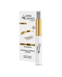 Long4Lashes Eyebrow Designer 8Ml