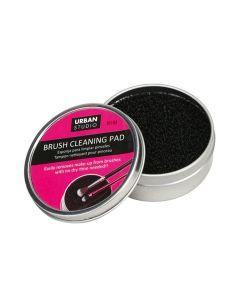 Cala Urban Studio Brush Cleansing Pad