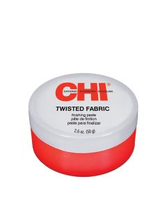 Chi Twisted Fabric Finishing Paste 74 Gr