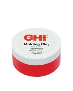 Chi Molding Clay 74 Gr