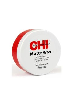 Chi Matte Wax 50 Gr
