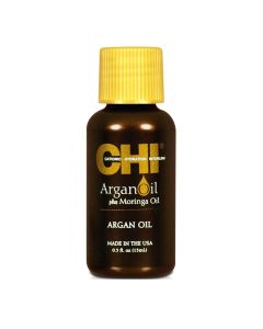 Chi Argan Oil-15 Ml