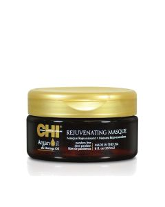 Chi Argan Oil Haarmasker