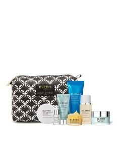 Elemis x Haley Menzies Travel Collection For Her