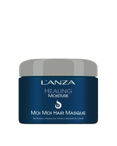 L'ANZA Moi Moi Hair Masque 200 Ml