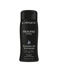 L'ANZA Powder Up Texturizer 15 Gr