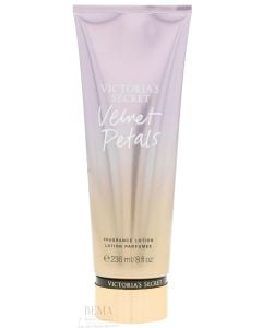 Victoria Secret Velvet Petals Body Lotion 236 Ml