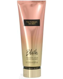 Victoria Secret Amber Romance Fragrance Lotion 236 Ml