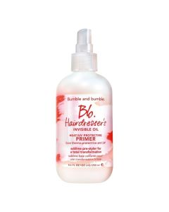 Bumble And Bumble Hairdresser'S Primer