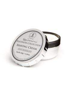 Taylor Of Old Bond Street Scheercrème 150G Platinum Collection