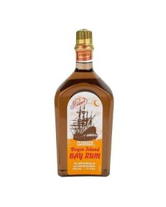 Clubman Pinaud Bay Rum After Shave Lotion 355 Ml