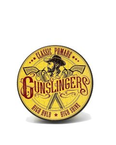 Gunslingers Classic Pomade 50 Ml