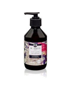 Dr. Förster Shampoo Mit Hyaluronsäure 250 ml