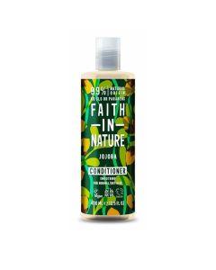 Faith in Nature Conditioner Jojoba 400 Ml