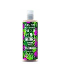 Faith in Nature Conditioner Dragonfruit 400 Ml