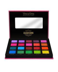 Viva La Diva Colourbomb