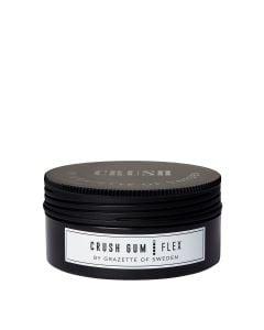 Grazette Crush Gum Flex 100Ml