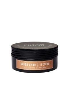 Grazette Crush Sand Texture 100Ml