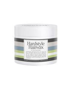 Waterclouds Hardstyle Hairwax