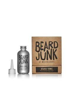 Waterclouds Beard Junk Beard Tonic 150 Ml