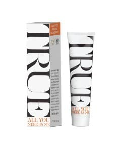 True Organic of Sweden All You Need Is Me Creme 50 ML