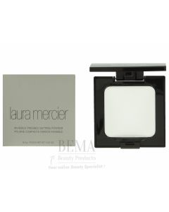 Laura Mercier Invisible Pressed Setting Powder 8 Gr