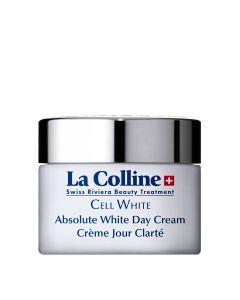 La Colline Absolute White Daycream
