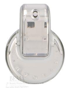 Bvlgari Omnia Crystalline Eau De Toilette Spray 65 Ml