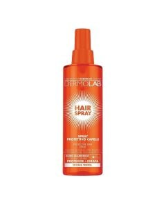Dermolab Sun Protective Hair Spray 150 Ml