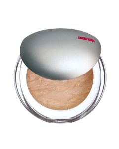 Pupa Luminys Baked Face Powder 06 Biscuit