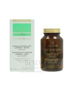 Collistar Pure Actives Anticellulite Capsules 56 ml