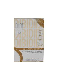Dibi Milano Shape Perfection Patches 15X2