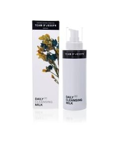 Team Dr. Joseph Daily Cleansing Milk 200 Ml
