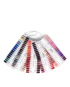 Gelish Gelish Painted Core Nail Boards