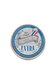 Beardburys Pomade Extra Strong 100 Ml