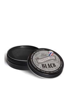 Beardburys Pomade Mat Black 100 Ml