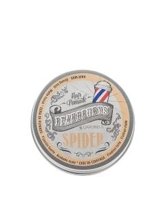 Beardburys Pomade Spider 100 Ml