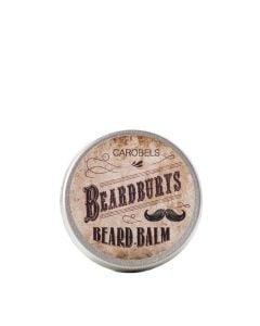 Beardburys Baardbalsem 50 Ml