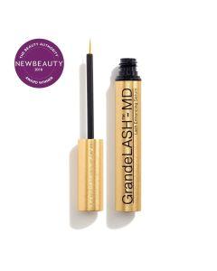 Grande Cosmetics Grandelash 2.0Ml Wimperserum