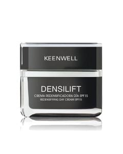 Keenwell Densilift Redensifying Day Cream Spf 15
