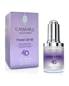 Casmara Super Concentrate Power Lift 4D 30Ml