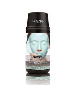 Casmara Hydra Lifting Home Mask Kit
