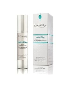 Casmara Firming Nourishing Cream 50Ml