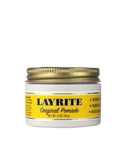 Layrite Original Pomade 42 Gr