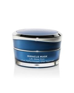 Hydropeptide Miracle Mask: Lift, Glow, Firm