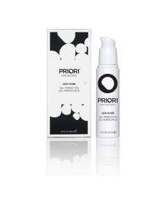 Priori Lca Fx120 Gel Perfector 30Ml