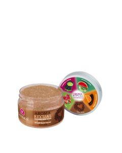 Dermacol Aroma Ritual Delicious Body Scrub Irish Coffee 200 G