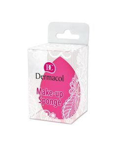 Dermacol Cosmetic Sponge For Make-Up