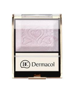 Dermacol Illuminating Palette